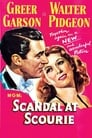Scandal at Scourie (1953) Movie Reviews