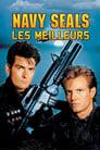 [Voir] Navy Seals : Les Meilleurs 1990 Streaming Complet VF Film Gratuit Entier