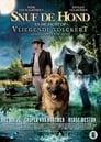 Snuf De Hond En De Jacht Op De Vliegende Volckert 2008 Danske Film Stream Gratis
