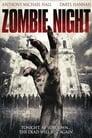 Zombie Night (2003) (V) Movie Reviews