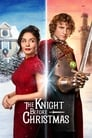 The Knight Before Christmas ( Hindi )