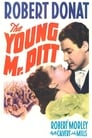 The Young Mr. Pitt (1942) Movie Reviews
