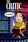 Image The Critic