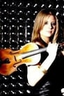 Stephanie Cavey isWired Strings - Violin