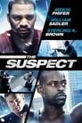 [Voir] The Suspect 2013 Streaming Complet VF Film Gratuit Entier
