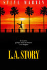 L.A. Story ☑ Voir Film - Streaming Complet VF 1991