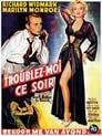 [Voir] Troublez-moi Ce Soir 1952 Streaming Complet VF Film Gratuit Entier