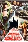 The Castle of Mummies of Guanajuato (1973)