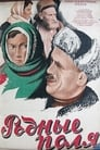 Poster for Родные поля