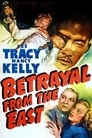 Betrayal from the East (1945) Movie Reviews