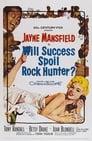 2-Will Success Spoil Rock Hunter?