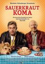 Sauerkrautkoma (2018)