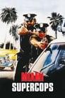 Miami Supercops (1985) Volledige Film Kijken Online Gratis Belgie Ondertitel