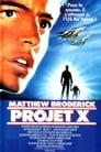 [Voir] Projet X 1987 Streaming Complet VF Film Gratuit Entier