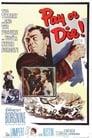 Pay or Die (1960) Movie Reviews