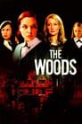 Темний ліс (2006)