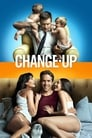 The Change-Up (2011) Movie Reviews