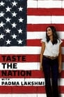 Serial Online: Taste the Nation with Padma Lakshmi (2020), serial online subtitrat în Română