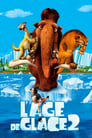 Image L'Âge de glace 2 : The Meltdown (2006)