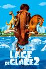 [Voir] L'Âge De Glace 2 2006 Streaming Complet VF Film Gratuit Entier