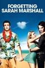 Forgetting Sarah Marshall (2008) Movie Reviews