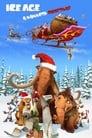 Ice Age: A Mammoth Christmas (2011), film animat online DUBLAT în Română