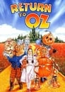 9-Return to Oz