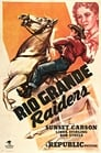 Rio Grande Raiders ☑ Voir Film - Streaming Complet VF 1946