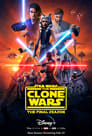 Star Wars The Clone Wars: The Siege of Mandalore