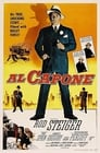 Al Capone Voir Film - Streaming Complet VF 1959