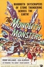 The Monolith Monsters (1957) Movie Reviews