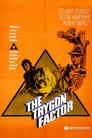 The Trygon Factor (1966) Movie Reviews