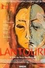 Lantouri (2016) Movie Reviews