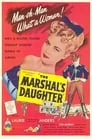 The Marshal's Daughter (1953)