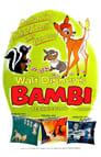 6-Bambi