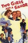 Two Girls and a Sailor (1944) Movie Reviews
