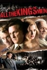 All the King's Men (2006) Movie Reviews