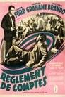 Regarder, Règlement De Comptes 1953 Streaming Complet VF En Gratuit VostFR