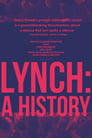 [Voir] Lynch: A History 2019 Streaming Complet VF Film Gratuit Entier
