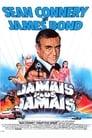 Voir La Film Jamais Plus Jamais ☑ - Streaming Complet HD (1983)