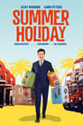[Voir] Summer Holiday 1963 Streaming Complet VF Film Gratuit Entier