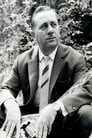 Giorgos Zambetas issinger