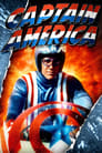 Captain America Streaming Complet Gratuit ∗ 1979