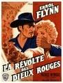 La Révolte Des Dieux Rouges HD En Streaming Complet VF 1950