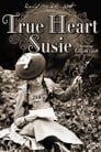 Poster for True Heart Susie