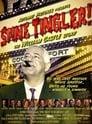 Spine Tingler! The William Castle Story (2007) Movie Reviews