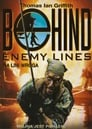 Watch Behind Enemy Lines Movie Online