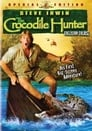 3-The Crocodile Hunter: Collision Course