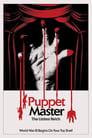 Puppet Master: The Littlest Reich – lektor ivo