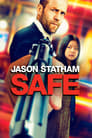Poster for Safe